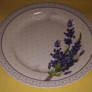 Veroni tányérok