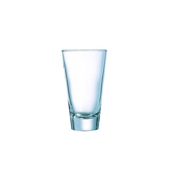 Arcoroc Beaming pohár, 27 cl, 6 db, 501272