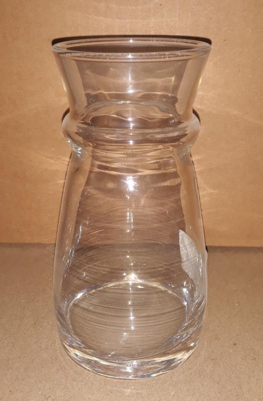 Arcoroc Fluid caraffa, 0,25 cl, 501015