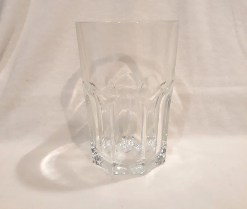ARCOROC Granity 35 cl pohár, 1db, 510030