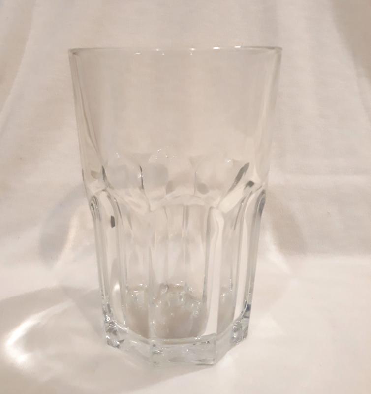 ARCOROC Granity 42 cl pohár, 1db, 510029