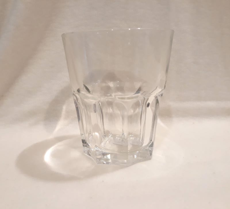 ARCOROC Granity pohár, 27 cl, 1 db, 501745