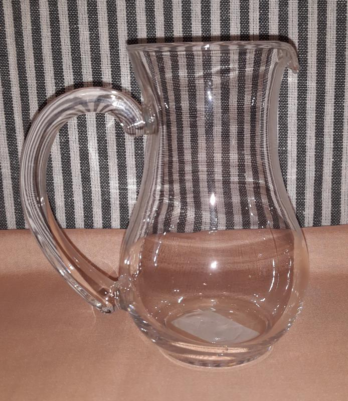 Arcoroc Pichet kancsó, 0,25 liter, 500941