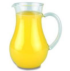 Arcoroc Pichet kancsó 1,3 liter, 500940
