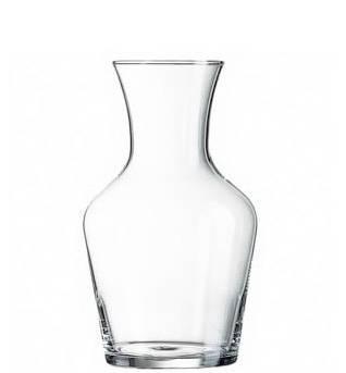 Arcoroc Vin Caraffa, 0,5 liter, 502908