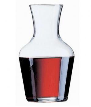 Arcoroc Vin Caraffa, 1 liter, 501257