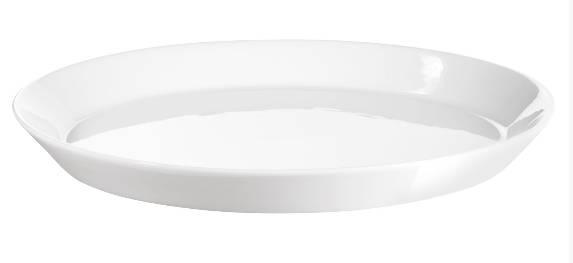 ASA Collection porcelán tortaforma, 30 cm, 415167