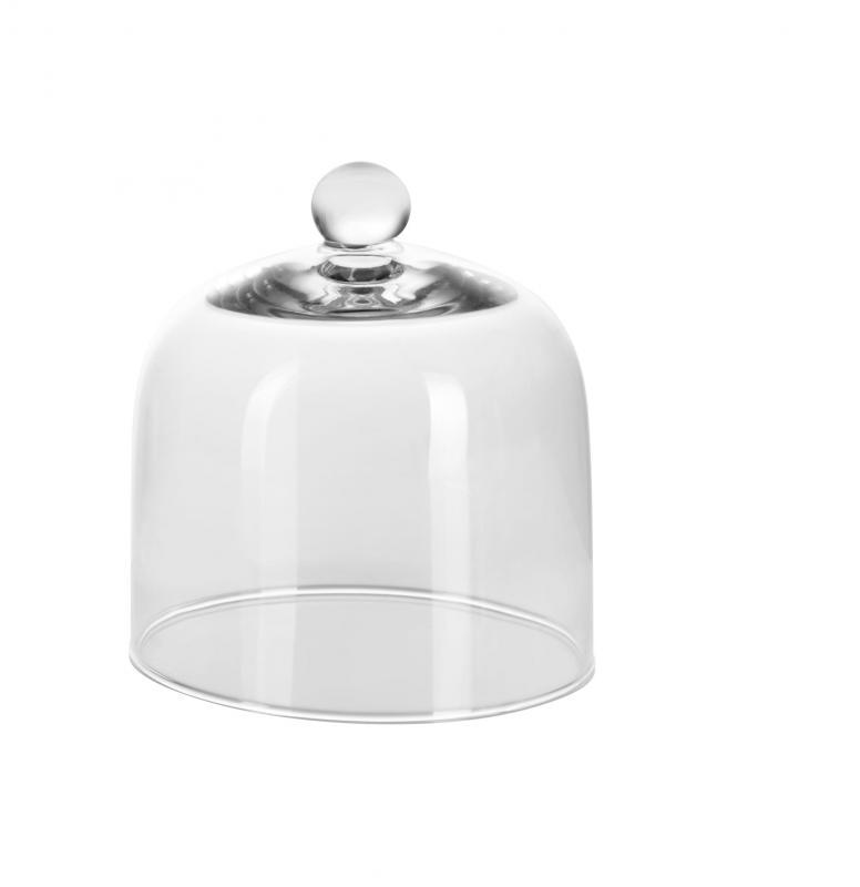 ASA üveg tortabúra, 11X13 cm, 415540