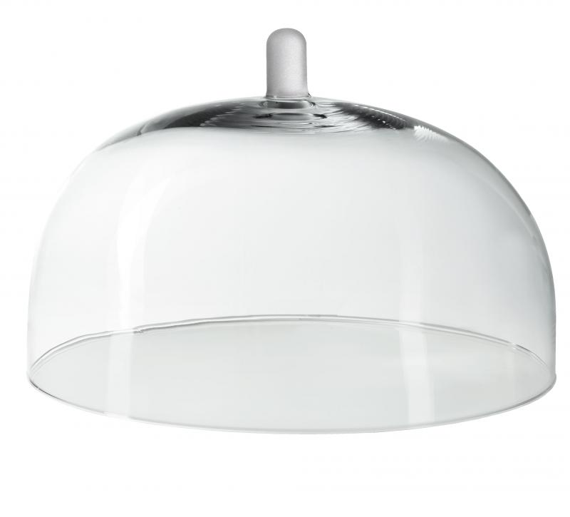 ASA üveg tortabúra, 34X22,5 cm, 415539