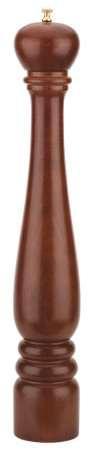 Bisetti Borsdaráló 53cm fa, 127018