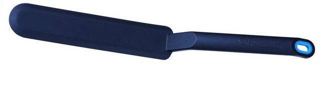 Blaumann spatula, 31,5 cm, 345155
