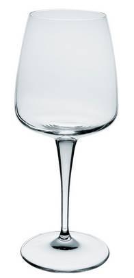 Bormioli Rocco Aurum vörösboros pohár, 52 cl, 6 db, 119672