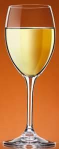 Bormioli Rocco JOY talpas pohár, 33 cl, 6 db, 119703