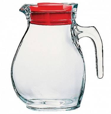 Bormioli Rocco Sangria kancsó, 1,5 liter,  119583