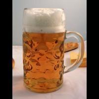 DON BAYERN söröskorsó 1 L, 1db, 186024