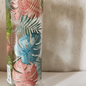 Cerve Hawai üveg kulacs, 0,5 liter, 165336