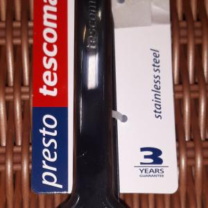 Tescoma Presto rozsdamentes cukorfogó, 420526