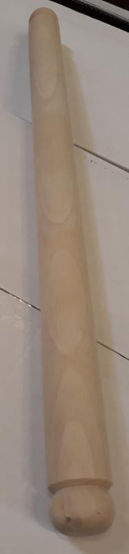 Fa nyújtófa, 50 cm, 302009