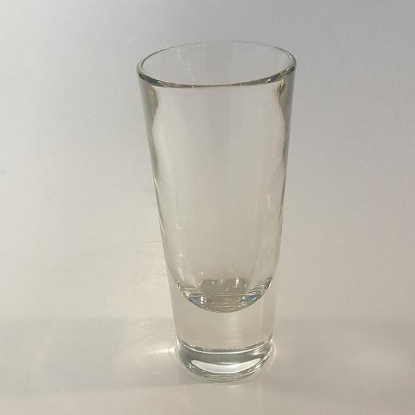 Gorky Shot pohár, 15 cl, 1 db, 423058