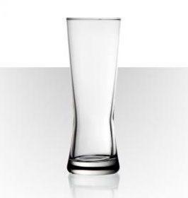 Hrastnik POLITE sörös pohár 0,25 liter (33 cl), 423015
