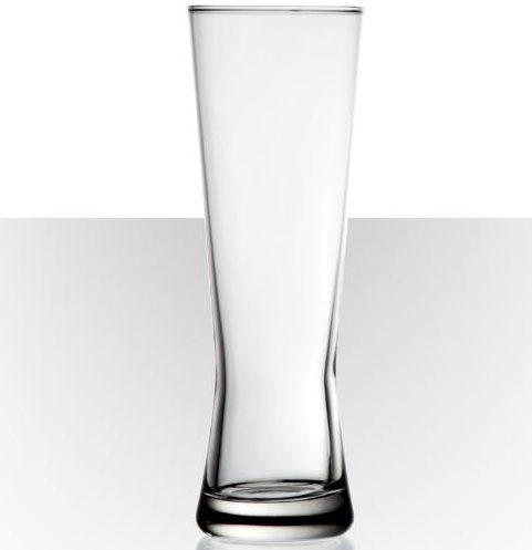 Hrastnik POLITE sörös pohár, 0,5 liter (67 cl),  423012