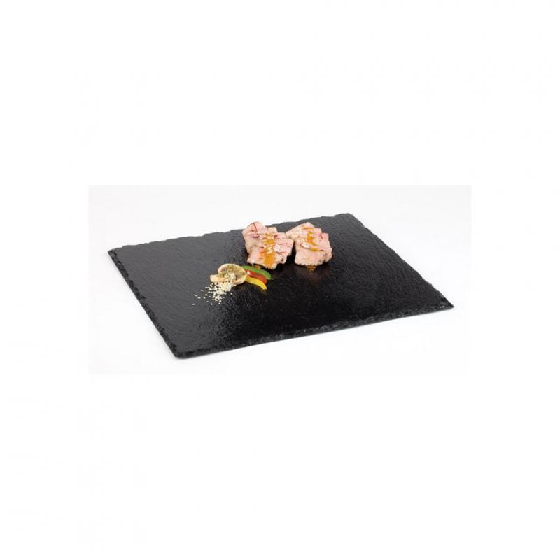ILSA kő alátét, 32,5X26,5 cm, GN1/2