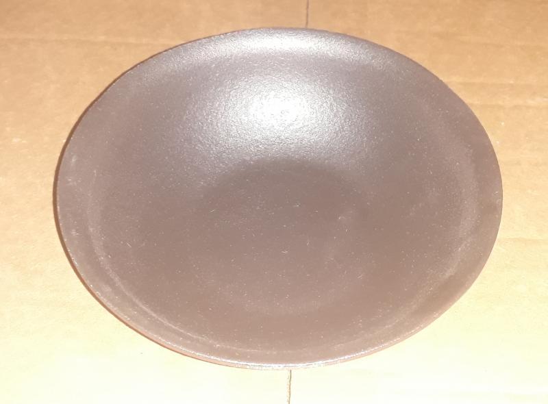 Lava öntöttvas kínáló, 14 cm, 290057