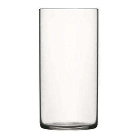 Luigi Bormioli Top Glass üdítős pohár, 37,5 cl, 6 db, 198223