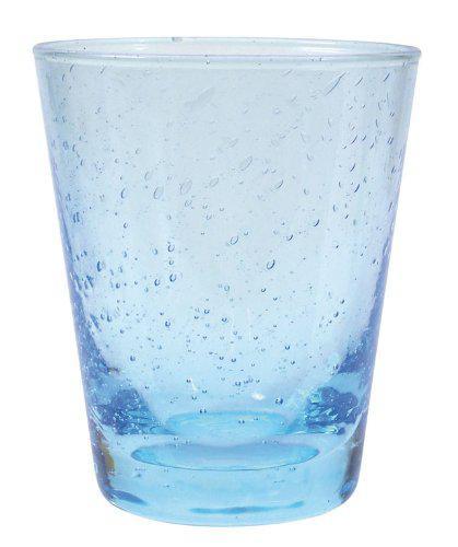 Luminarc Bime Blue üdítős pohár, 36 cl, 1 db, 500132