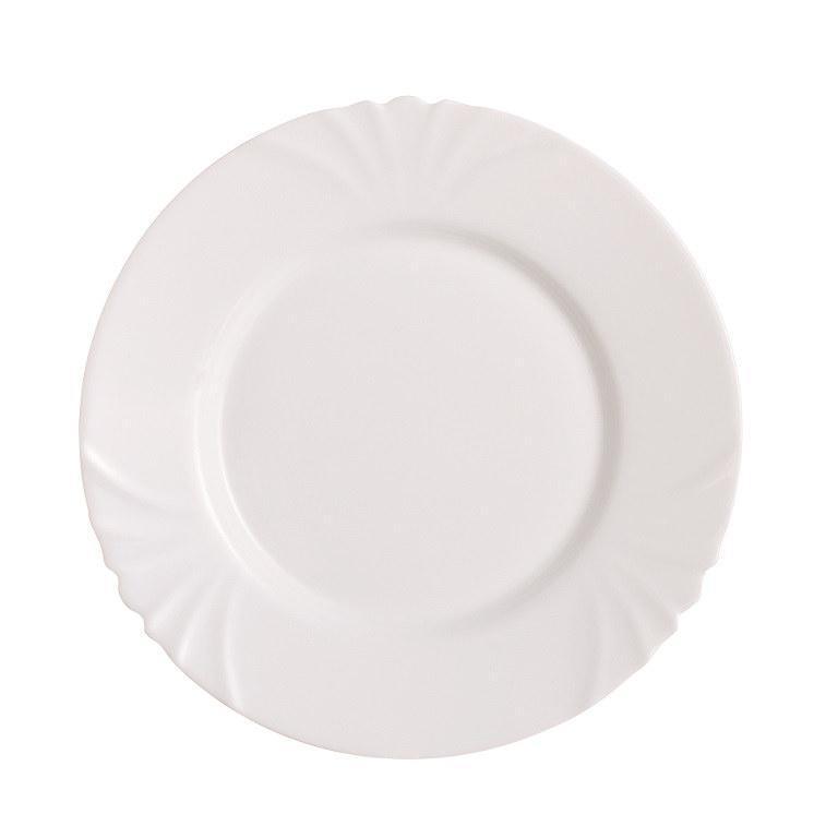 Luminarc Cadix desszert tányér 19,5cm, 500427