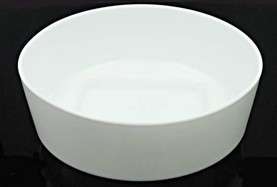 Luminarc Daily Chef salátás tál, 24 cm, 502321