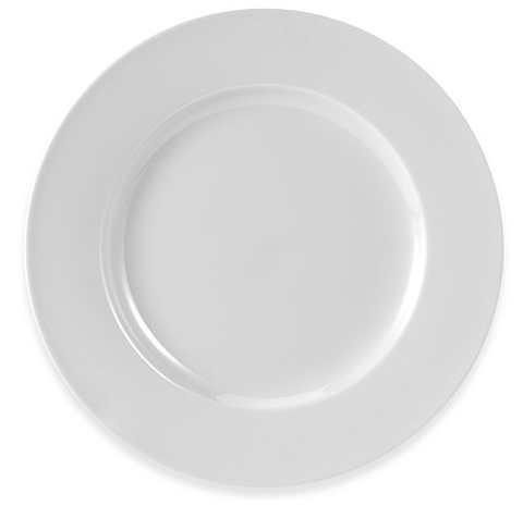 LUMINARC Every Day lapos tányér, 24 cm, üveg, kerek, 1 db, 501620