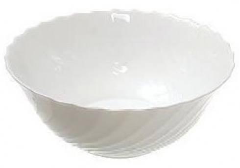 Luminarc Opál salátás tál, 18 cm, 500009