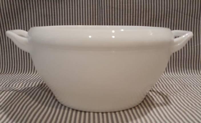 Luminarc Rest-Opál leveses csésze, 54 cl, 1 db, 500668