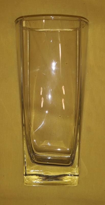 Luminarc Sterling üdítős pohár, 33 cl, 6 db, 510023