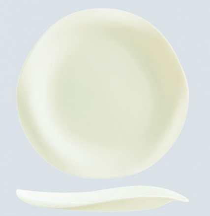 LUMINARC ZENIX TENDENCY tányér, lapos, 27 cm, 500445