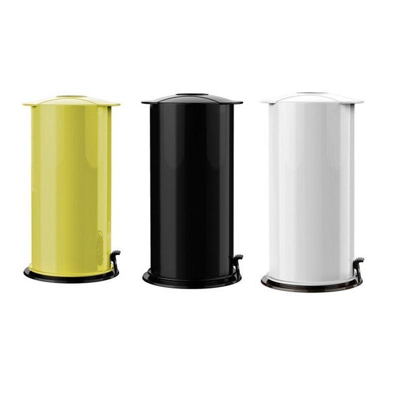 Meliconi palackprés, műanyag, vegyes színek, 142028