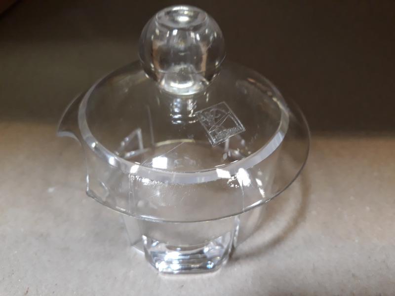 Műanyag tető (1,3 literes Arcoroc kancsóhoz), 902474