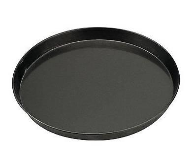Paderno acél pizzasütő, 20 cm, 197568