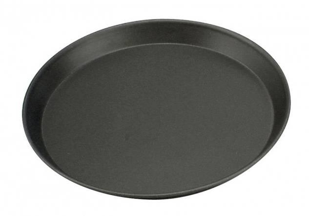 Paderno acél pizzasütő, 60 cm, 197886
