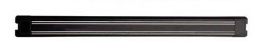 Paderno fali mágneses késtartó, 30 cm, 48032-30, 197808
