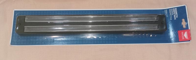 Paderno Magnetic Knife Rack (fali mágneses késtartó), 30 cm, 48032-30