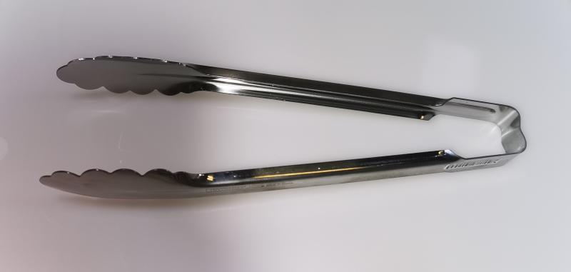 Paderno rozsdamentes fogó-csipesz, 30 cm, 42902-30