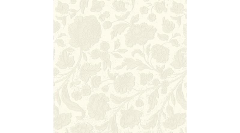 PPD.C1333106 George V.embossed ivory dombornyomott papírszalvéta 33x33cm,15db-os
