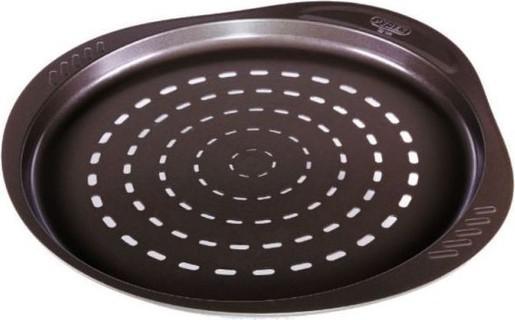 Pyrex Asimetria bevonatos pizzasütő, 32 cm, 203184