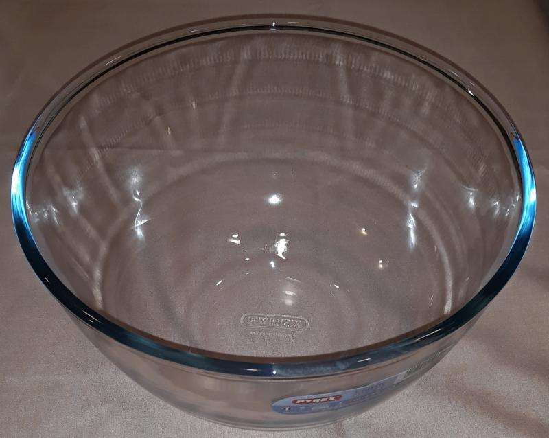 PYREX Classic keverőtál, 3 liter, 24 cm, 203120