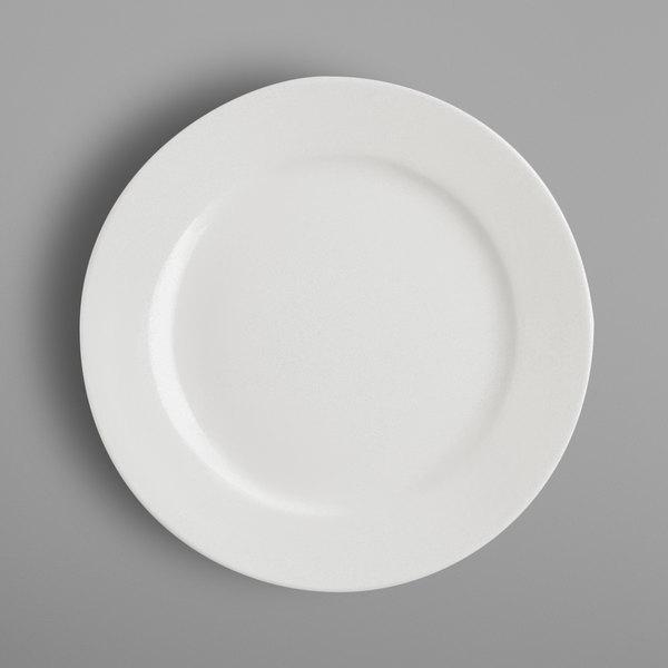 RAK Banquet lapos tányér, 31 cm, BAFP31
