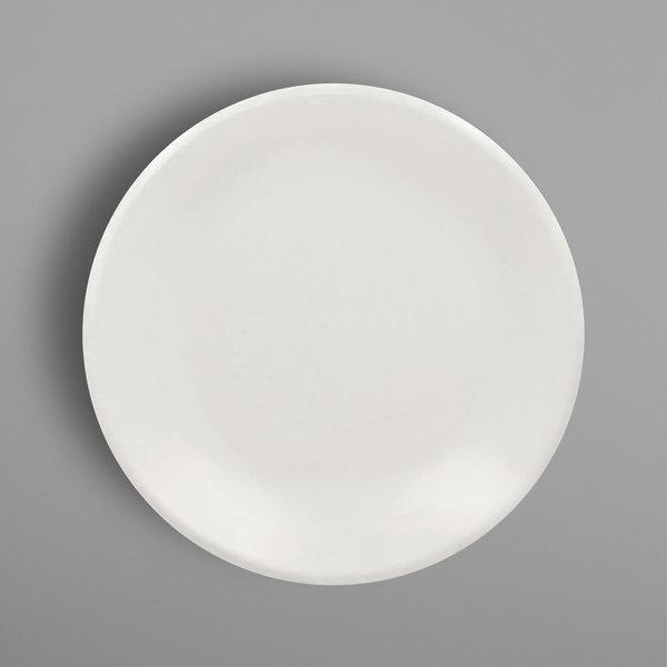 RAK Banquet pizza tál, 27 cm, BAPP27