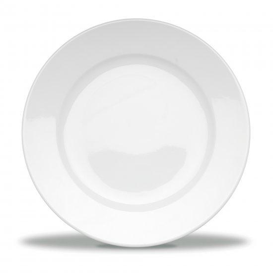 RAK Banquet porcelán lapos tányér, 29 cm, BAFP29