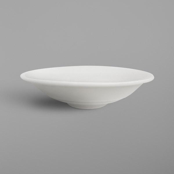 RAK Banquet porcelán mezza tálka, 17 cm, BAMB17